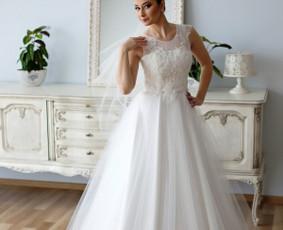 Vestuvinių suknelių siuvimas žp boutique