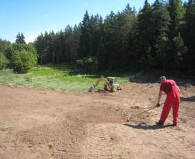 Archeologas