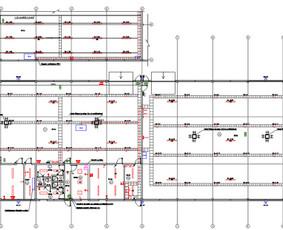 Architektas, projektavimas