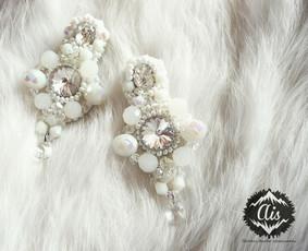 Aimė   handmade accessories