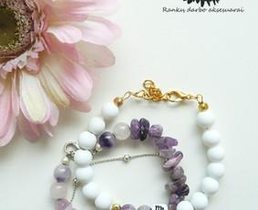 Aimė | handmade accessories