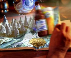 3D Vizualizacijos ir Video