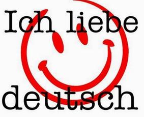 Vokiečių kalbos kursai, pamokos