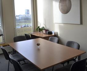 Švedų kalbos kursai Vilniuje