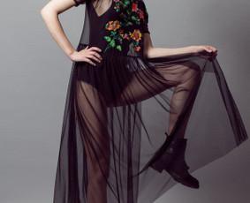 Stilistė Kornelija