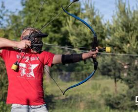 Lankininkų Kova -Pramoga/Sportas/Poilsis