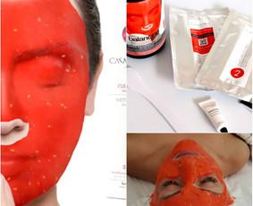 Kosmetologė Klaipėdoje