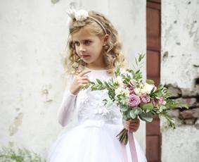 Fotografė pajūryje ir visoje Lietuvoje