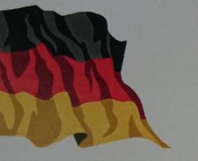 Vertimai vokiečių kalba, vokiečių kalbos mokymas (be kalimo)