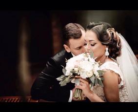 Vestuvių planavimas visoje Lietuvoje