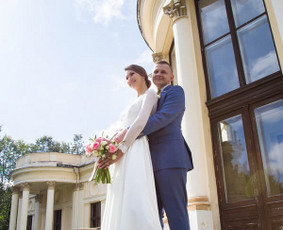 Fotografė Vilniuje Jūsų šeimos šventėms.