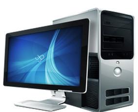 Kompiuterių remontas ofise vietoje ir kIT paslaugos EprosIT