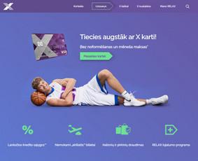 Programuotojas - visa Lietuva