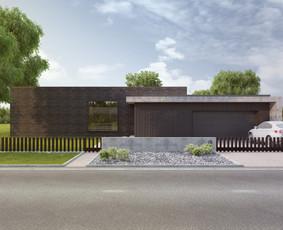 Architektūra / Dizainas / Statybos teisė