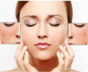 OneSelf Grožio Studija- veido procedūros