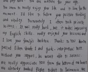 Anglų kalba suaugusiems ir moksleiviams