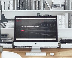 Standart7 Tinklapių kurimas, E-shop kurimas, Programavimas