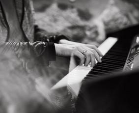 JustMusic Studija Vilniaus Senamiestyje