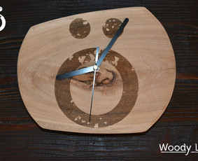 Woody Loft