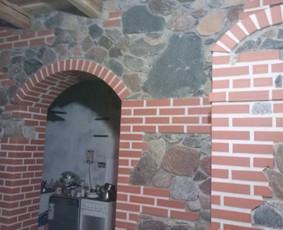 akmenu tvoros