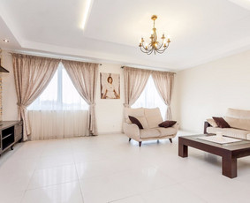 Užuolaidos Jūsų namams, didelis pasirinkimas ir geros kainos