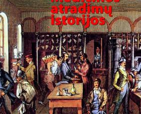 Profesionali lietuvių kalbos redaktorė