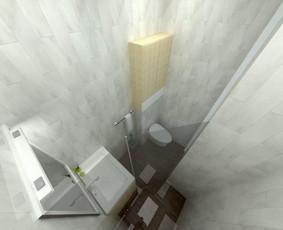 TOMO Interior Design