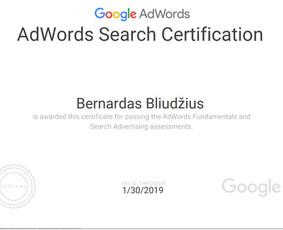 SEO|SEO paslaugos |  SEO optimizacija | Google Adwords