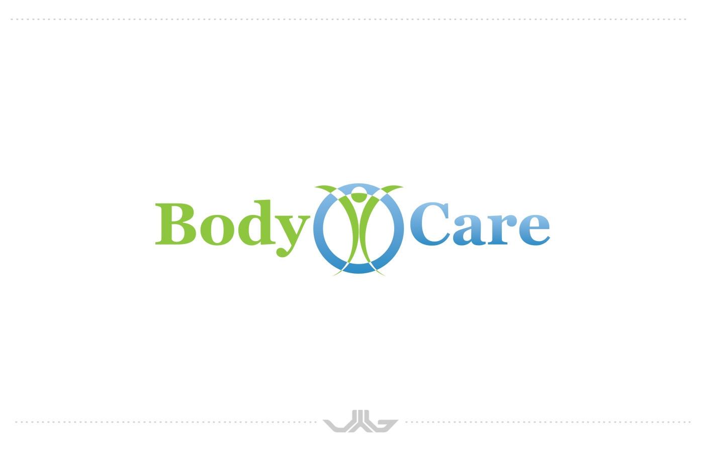 JAV įmonė, atliekanti gydomuosius masažus žmonėms, norintiems atsistatyti po patirtų traumų.  Tinklapis: www.bodycarebylisa.com