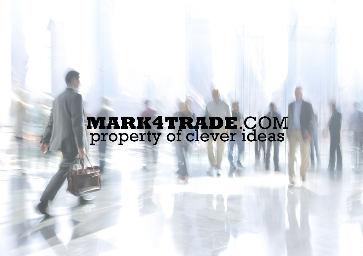 Intelektualų turtą registruojanti įmonė. Prekinio ženklo atnaujinimas, ankstyvoji stadija. Ruošiamas naujas web puslapis, internetinė parduotuvė, mokėjimo sistemos.