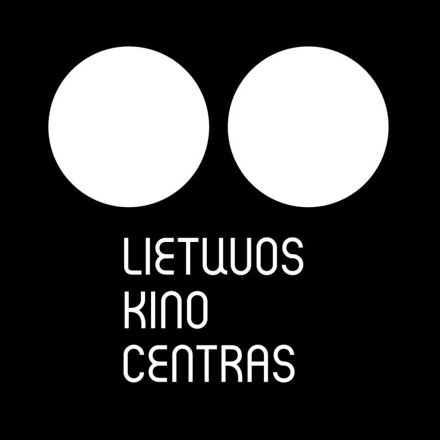 "<p>Katalogo ""Lietuviški filmai 2014-2015"" koregavimas</p>"