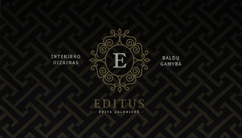 www.editus.lt