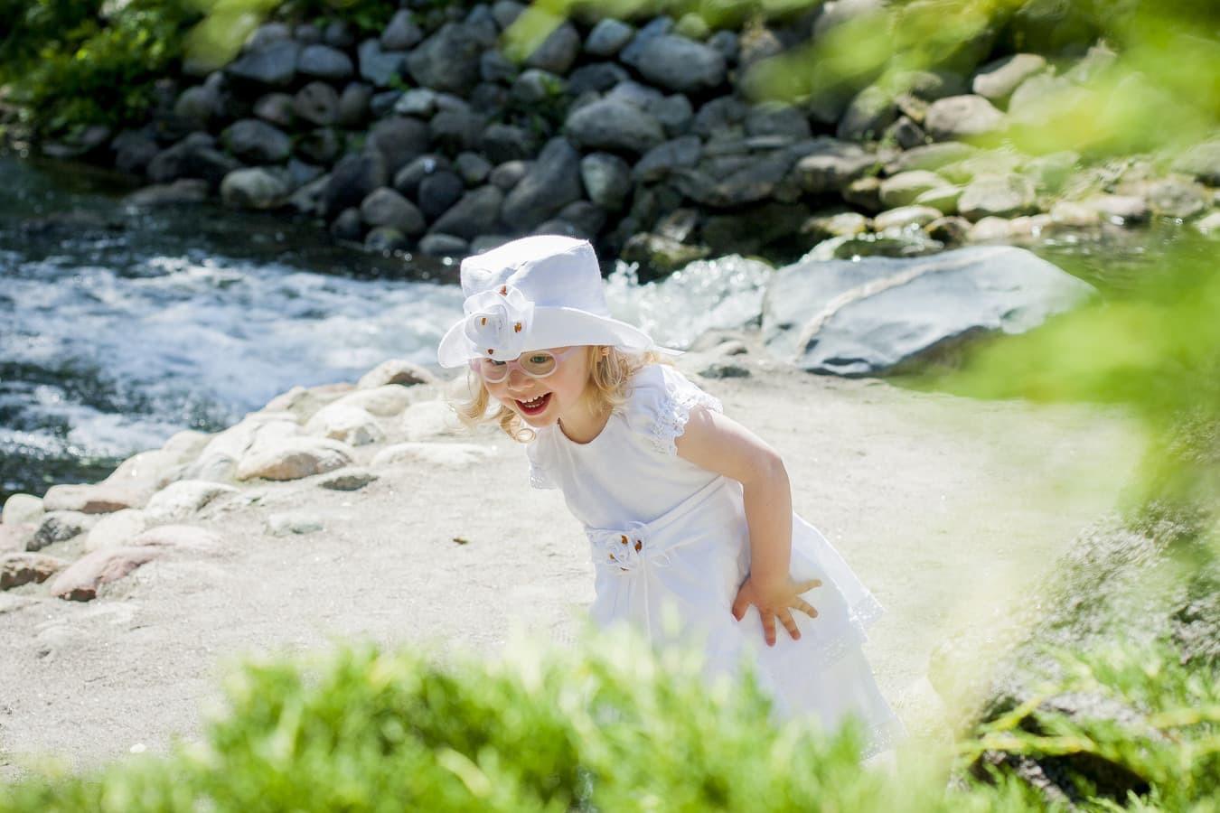 krikšto fotosesija