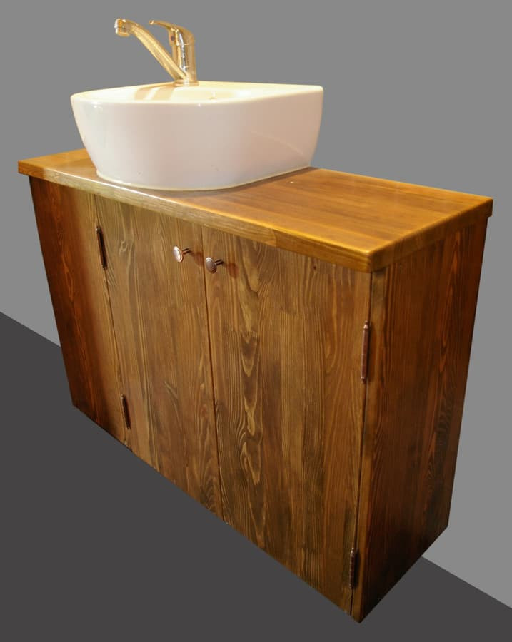 Vonios baldai. https://sites.google.com/view/jblinterjeras/kiti-baldai