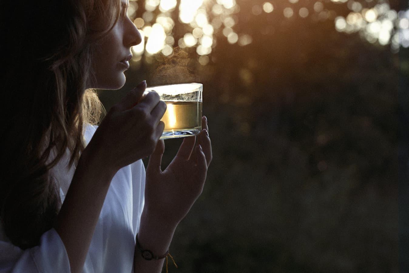 Nuotakos rytas. Foto by Evgenia Zuk