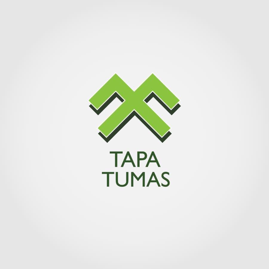 Logotipas ir firminis stilius lietuviško dizaino įmonei
