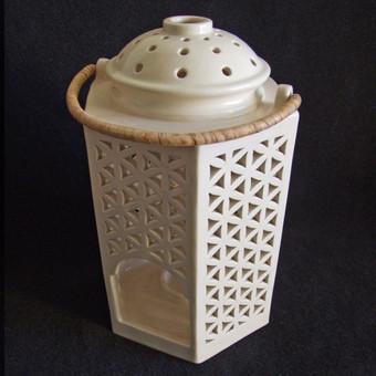 Keramikas / Vidas / Darbų pavyzdys ID 1453