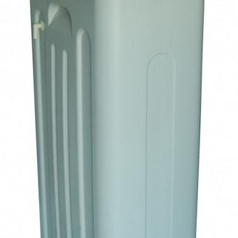 Vandens filtrai / Kazys Pazdrazdys / Darbų pavyzdys ID 3590