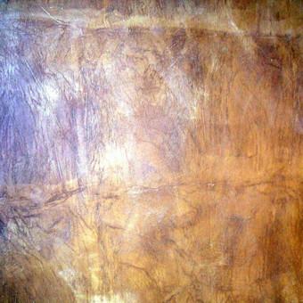 Sienu dekoravimas,vidaus apdailos darbai. / Rolandas / Darbų pavyzdys ID 4845