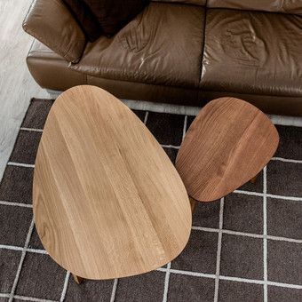Medžio baldų gamyba / Marius / Darbų pavyzdys ID 8113