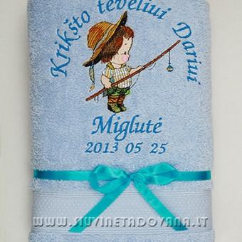 Siuvinėjimas / Sigita Ladzikienė / Darbų pavyzdys ID 11700