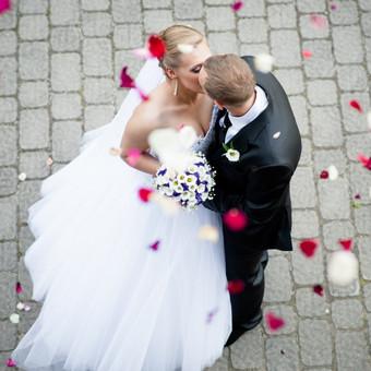 Fotografas visoje Lietuvoje / Linas Lazauskas / Darbų pavyzdys ID 12698