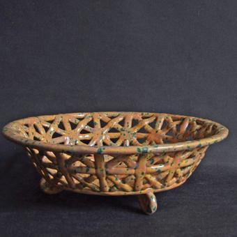 Keramikas / Vidas / Darbų pavyzdys ID 12850