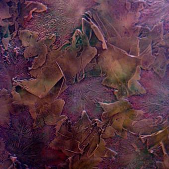 Sienu dekoravimas,vidaus apdailos darbai. / Rolandas / Darbų pavyzdys ID 13857