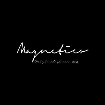 Magnetico aksesuarai vienija vertinančius kokybę, išskirtinumą ir derinančius amžiną klasiką su XXI amžiaus naujovėm. Sveikas atvykęs į šeimą.