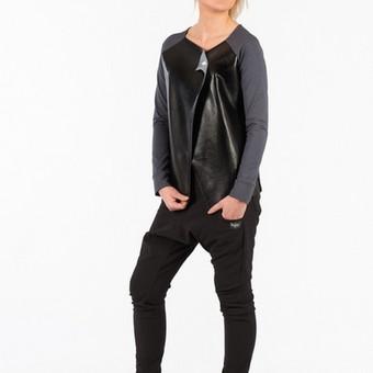 Prekyba drabužiais / Odeta Tork / Darbų pavyzdys ID 14400