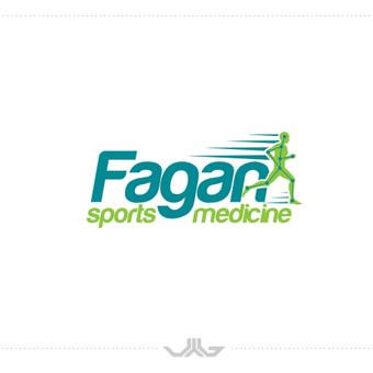 Sporto klinika, esanti JAV, Alabamoje.  Tinklapis: www.fagansportsmedicine.com