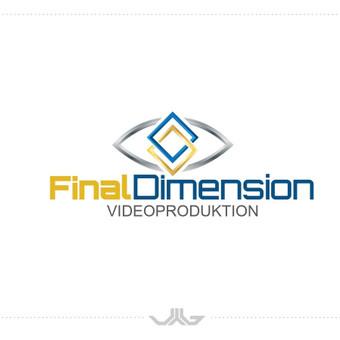 Aistringam video montuotojui, užsiimančiam kelionių bei vestuvių filmavimu, dokumentinių filmų kūrimu.  Tinklapis: www.final-dimension.de