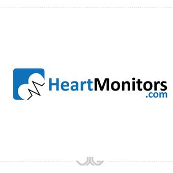 Širdies monitorių prekyba internetu.  Tinklapis: www.heartmonitors.com