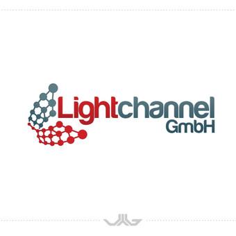 Įmonė, statanti duomenų perdavimo ir telekomunikacijų tinklus, ypač šviesolaidinius.  Tinklapis: www.lightchannel-gmbh.de